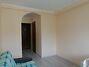 Продаж однокімнатної квартири в Тернополі на вул. Гайова район Центр фото 7