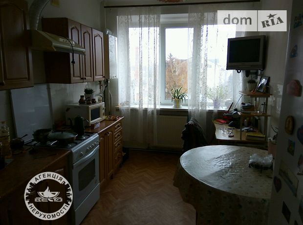 Продажа квартиры, 2 ком., Тернополь, р‑н.Центр, Багата