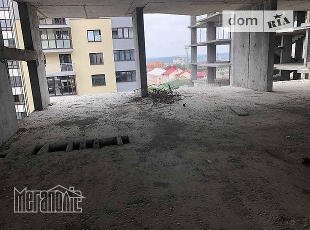 Продажа квартиры, 3 ком., Тернополь, р‑н.Центр, Бандери ( ЖК ЮНОНА;)