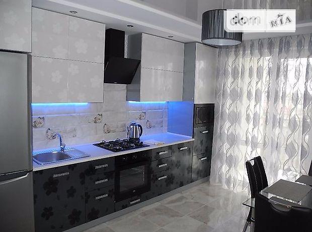 Продаж квартири, 1 кім., Тернопіль, р‑н.Центр, Бандери