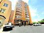 Продаж однокімнатної квартири в Тернополі на вул. Білогірська район Центр фото 7