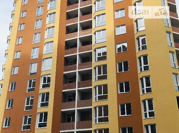 Продажа двухкомнатной квартиры в Тернополе, на ул. Белогорская район Центр фото 2