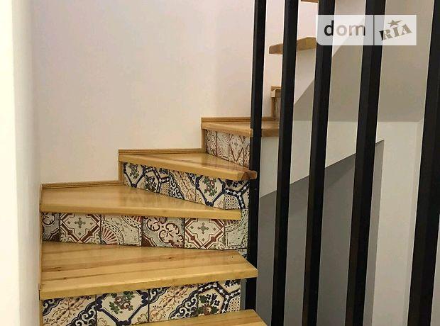 Продажа трехкомнатной квартиры в Тернополе, на ул. Белогорская район Центр фото 1