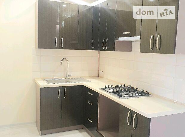 Продажа двухкомнатной квартиры в Тернополе, на ул. Белогорская 18,, кв. 98, район Центр фото 1