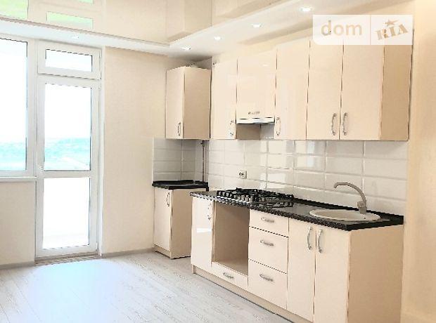 Продажа двухкомнатной квартиры в Тернополе, на ул. Белогорская 18є,, кв. 165, район Центр фото 1