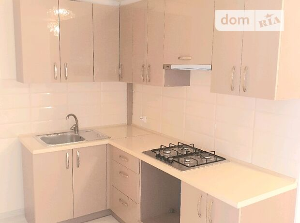 Продажа двухкомнатной квартиры в Тернополе, на ул. Белогорская 18Е, район Центр фото 1