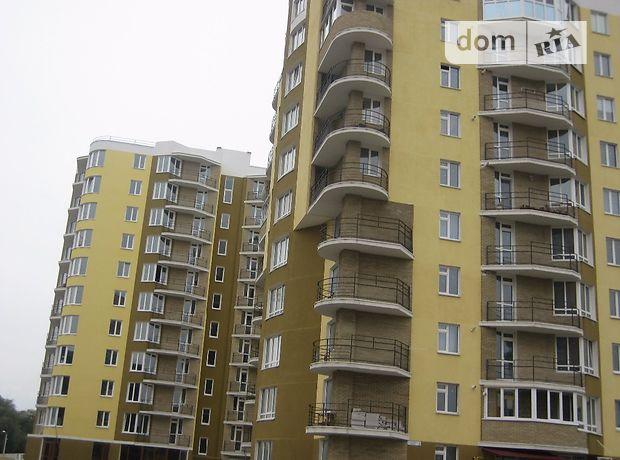 Продаж квартири, 3 кім., Тернопіль, р‑н.Центр, Білогірська вулиця