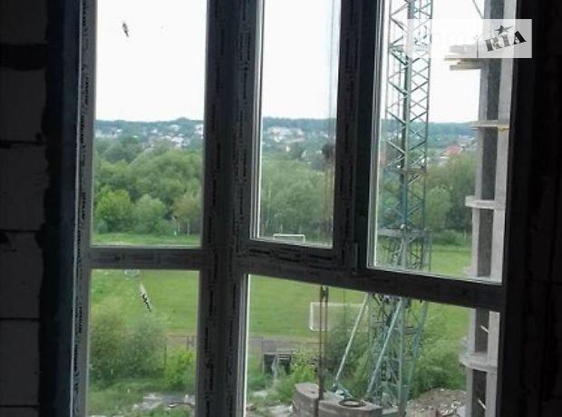 Продажа квартиры, 1 ком., Тернополь, р‑н.Центр, Белогорская улица