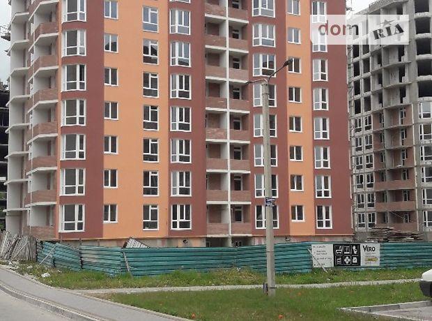Продажа квартиры, 2 ком., Тернополь, р‑н.Центр, Білогірська вулиця