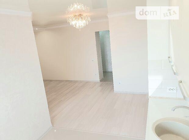 Продажа двухкомнатной квартиры в Тернополе, на ул. Белогорская 18, район Центр фото 1