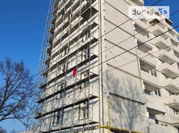 Продажа однокомнатной квартиры в Тернополе, на Білогірська 1, район Центр фото 1