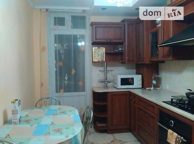 Продаж квартири, 2 кім., Тернопіль, р‑н.Центр, Чернівецька