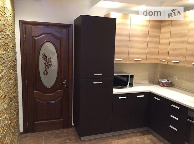 Продажа двухкомнатной квартиры в Тернополе, на ул. Черновецкая 51, район Центр фото 1