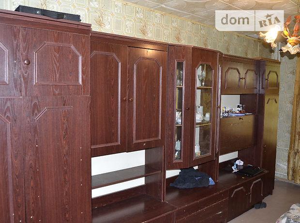 Продажа квартиры, 1 ком., Тернополь, р‑н.Центр, Черновецкая улица