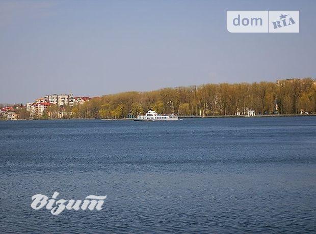 Продажа трехкомнатной квартиры в Тернополе, на ул. Чумацкая район Центр фото 1