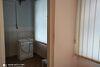 Продажа однокомнатной квартиры в Тернополе, на ул. Франко Ивана район Центр фото 7