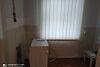 Продажа однокомнатной квартиры в Тернополе, на ул. Франко Ивана район Центр фото 6