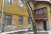 Продажа однокомнатной квартиры в Тернополе, на ул. Франко Ивана район Центр фото 4