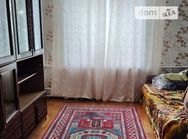 Продаж двокімнатної квартири в Тернополі на вул. Гайова район Центр фото 1