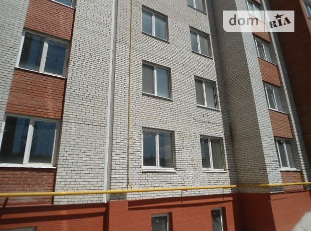Продажа квартиры, 1 ком., Тернополь, р‑н.Центр, Гаевая улица