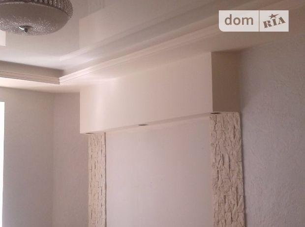 Продажа однокомнатной квартиры в Тернополе, на ул. Галицкая район Центр фото 1