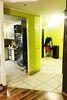 Продаж двокімнатної квартири в Тернополі на вул. Галицька район Центр фото 1