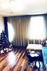 Продаж двокімнатної квартири в Тернополі на вул. Галицька район Центр фото 5