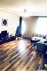 Продаж двокімнатної квартири в Тернополі на вул. Галицька район Центр фото 4