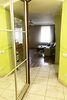 Продаж двокімнатної квартири в Тернополі на вул. Галицька район Центр фото 2