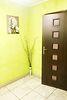 Продаж двокімнатної квартири в Тернополі на вул. Галицька район Центр фото 3