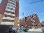 Продаж трикімнатної квартири в Тернополі на вул. Галицька район Центр фото 2