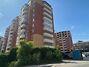 Продаж трикімнатної квартири в Тернополі на вул. Галицька район Центр фото 1