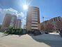 Продаж трикімнатної квартири в Тернополі на вул. Галицька район Центр фото 3