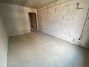 Продаж трикімнатної квартири в Тернополі на вул. Галицька район Центр фото 5