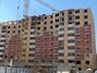 Продаж трикімнатної квартири в Тернополі на вул. Галицька район Центр фото 6