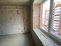 Продаж трикімнатної квартири в Тернополі на вул. Галицька район Центр фото 7