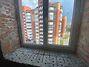 Продаж трикімнатної квартири в Тернополі на вул. Галицька район Центр фото 8