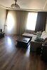 Продаж двокімнатної квартири в Тернополі на вул. Галицька район Центр фото 8