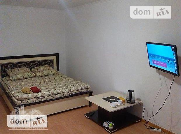 Продажа квартиры, 1 ком., Тернополь, р‑н.Центр, Гайова вулиця