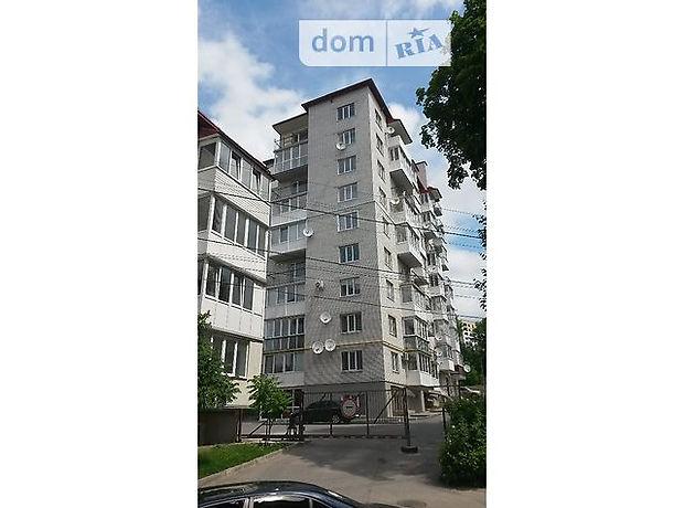 Продаж квартири, 1 кім., Тернопіль, р‑н.Центр, Глибока