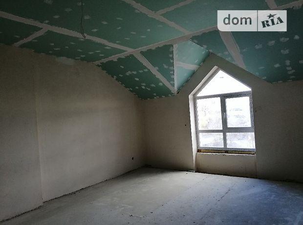 Продажа двухкомнатной квартиры в Тернополе, на ул. Глубокая район Центр фото 1