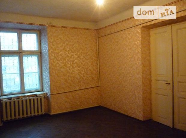Продажа трехкомнатной квартиры в Тернополе, на Гоголя, район Центр фото 1
