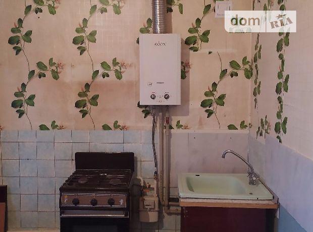 Продажа однокомнатной квартиры в Тернополе, на ул. Хмельницкого Богдана район Центр фото 1