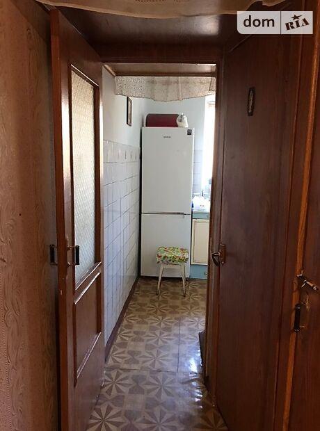 Продаж двокімнатної квартири в Тернополі на вул. Живова Анатолія район Центр фото 1