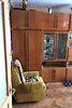 Продаж двокімнатної квартири в Тернополі на вул. Живова Анатолія район Центр фото 2