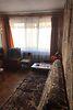 Продаж двокімнатної квартири в Тернополі на вул. Живова Анатолія район Центр фото 3