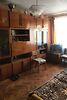 Продаж двокімнатної квартири в Тернополі на вул. Живова Анатолія район Центр фото 4