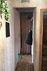 Продаж двокімнатної квартири в Тернополі на вул. Живова Анатолія район Центр фото 6