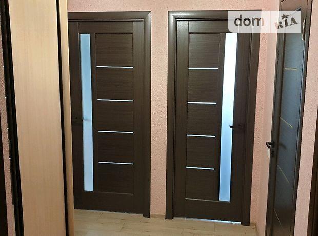 Продажа однокомнатной квартиры в Тернополе, на ул. Котляревского 69, район Центр фото 1