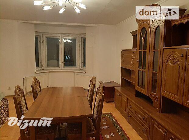 Продажа двухкомнатной квартиры в Тернополе, на ул. Липовая район Центр фото 1